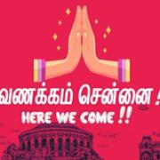 மை லிட்டில் மொப்பெட் நிறுவனத்தின் சென்னை ஸ்டோர் உதயம்