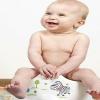 குழந்தைகளுக்கு ஏற்படும் மலச்சிக்கல்… ஈஸி டிப்ஸ்